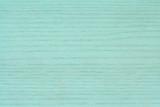 texture of turquoise wood-like veneer poster