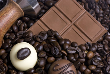 coffee and chocolate 3