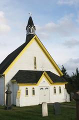 port hillford united baptist church