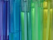 farbige feuerzeuge 1