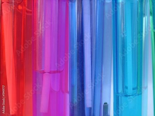 farbige feuerzeuge 2