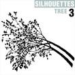 tree silhouette 03