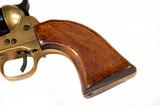 revolver grip poster