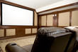 home theater - 1953791