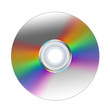 disk_dvd_cd_isolated
