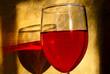 rouge vino