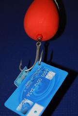 phishing two