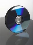 disk poster