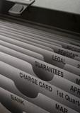 filing case poster