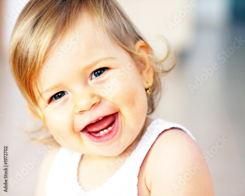 images of babies laughing. laughing baby