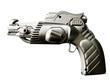toy pistol