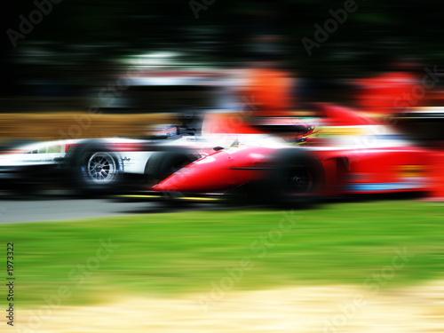 fototapete motorsport formel 1 f1 speedwayrennen rallyes wandtattoos fotoposter. Black Bedroom Furniture Sets. Home Design Ideas