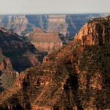 grand canyon, arizona poster