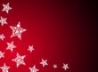 stars rouge