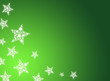 stars vert