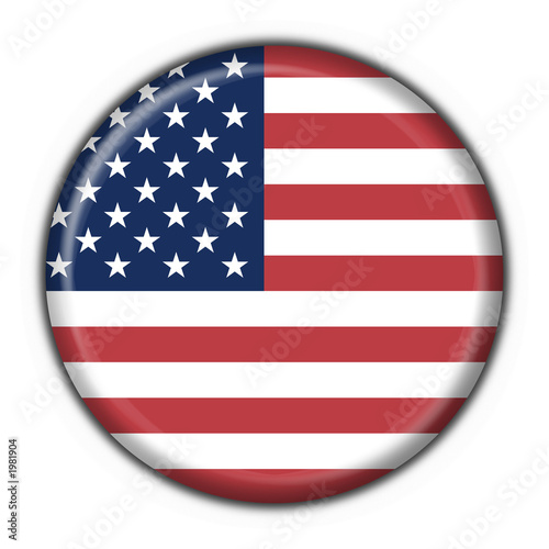 images of usa flag. stati uniti - usa flag