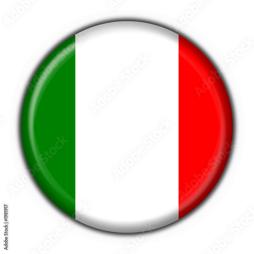 italy flag pictures. italiana - italy flag