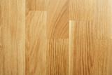 oak parquet flooring poster
