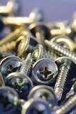 mounting screws poster