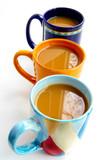 mug line poster