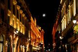 Fototapety city of light