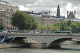 pont napoléon poster