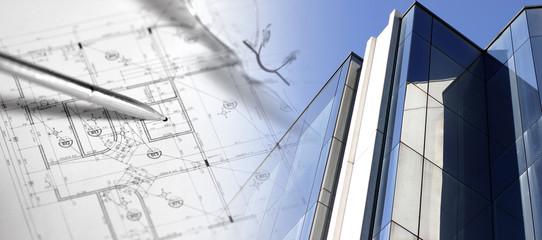 architecture, construction & édifice