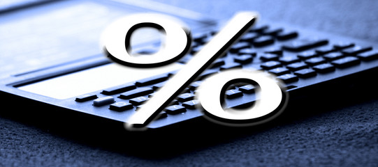 calculator01