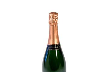 champagne bottle 3