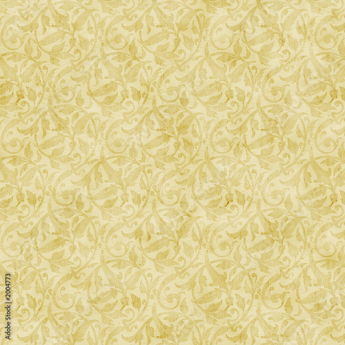 backgrounds stained baroque