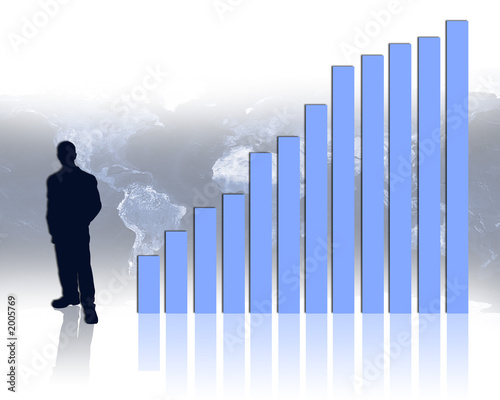 business conceptual-1
