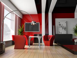 interior 042