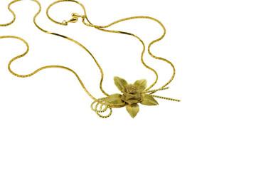 jewelry rose