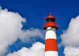 leuchtturm list-ost poster