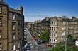 scotland 00