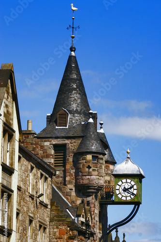 scotland 07