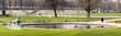 bassin tuileries