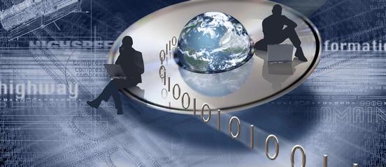 www.cyberspace