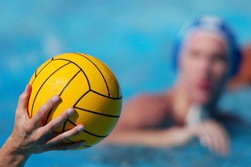 waterpolo 2