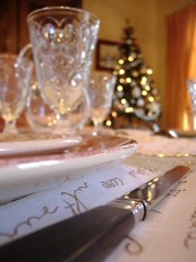 repas de fête 7