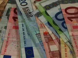 5 jahre euro