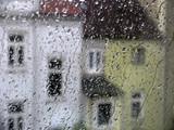 regenwetter - 2040940