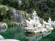 fontana di atteone
