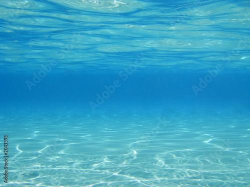 underwater - 2043393