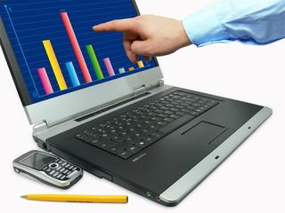 laptop economist