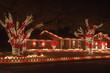 holiday lights - 2049526