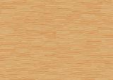 kiefer parkett pine parquet poster