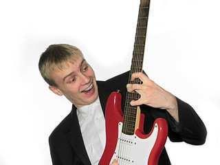 guitarplayer3