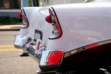 american classic automobile poster