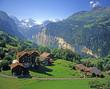 suisse 008